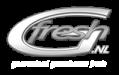 g-fresh-logo-bw75