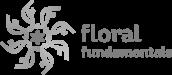 logo_FF_landscape_bw